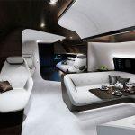 اول فندق طائر في العالم , من اجمل التصاميم الي ممكن تراها