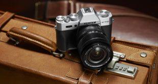 صور اسرع كامير , افضل واجوده ماركات لعدسات كاميرات