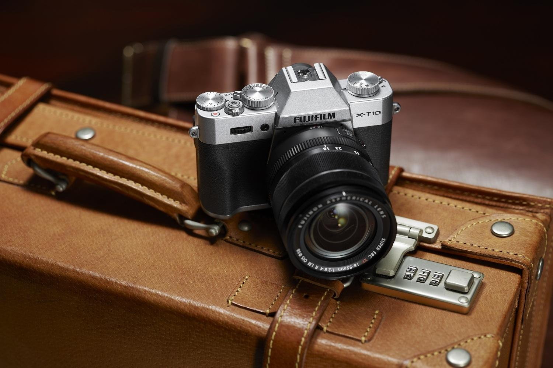 صوره صور اسرع كامير , افضل واجوده ماركات لعدسات كاميرات