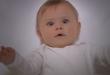 صوره اجمل طفل بالعالم , كيوت سبحان الخالق