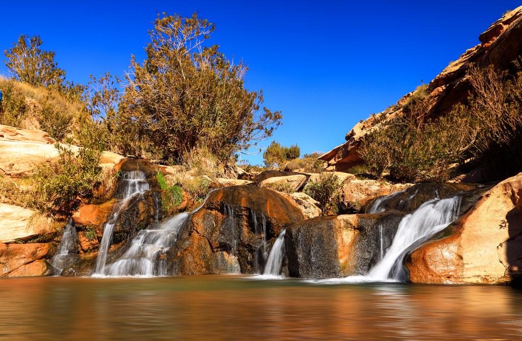 صور الطبيعة الخلابة في الجزائر , اجمل واحلي مناظر بالعالم