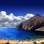 الطبيعة الخلابة في الجزائر , اجمل واحلي مناظر بالعالم