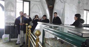 صور قبر هابيل , اجمل صور من القصص الدينية