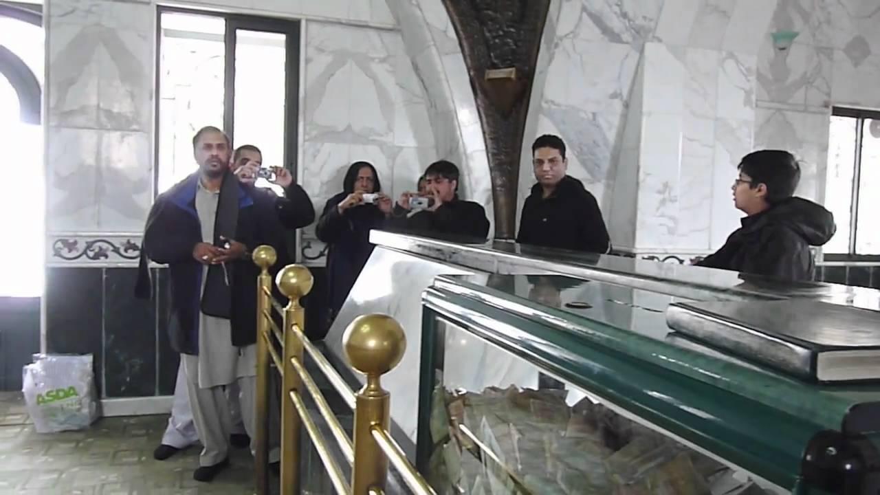 صورة صور قبر هابيل , اجمل صور من القصص الدينية