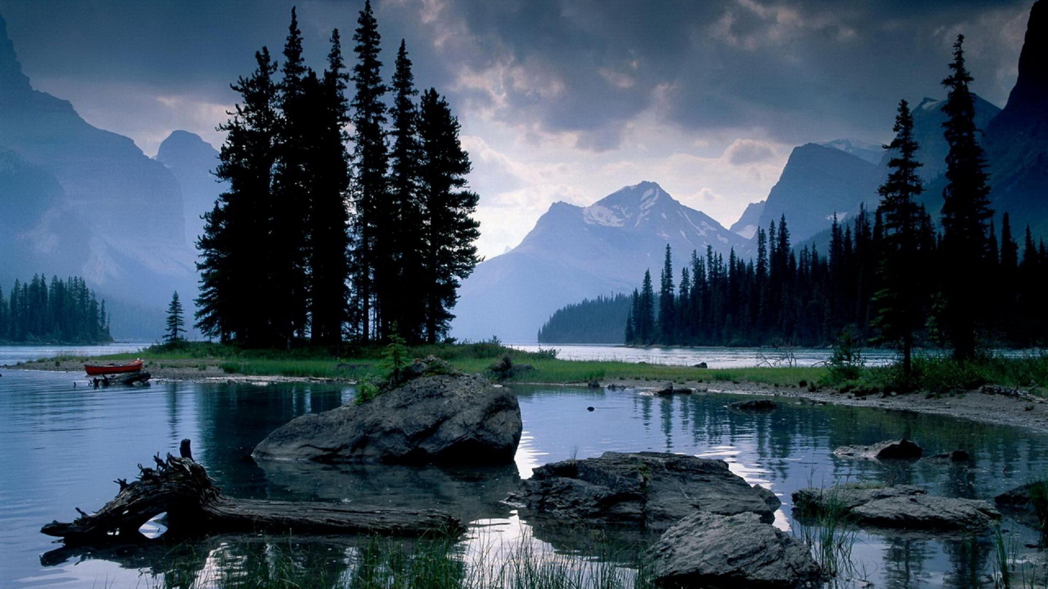 بالصور صور طبيعة جميلة , احلى خلفيات اشجار وسماء وبحار روعه 3981 2