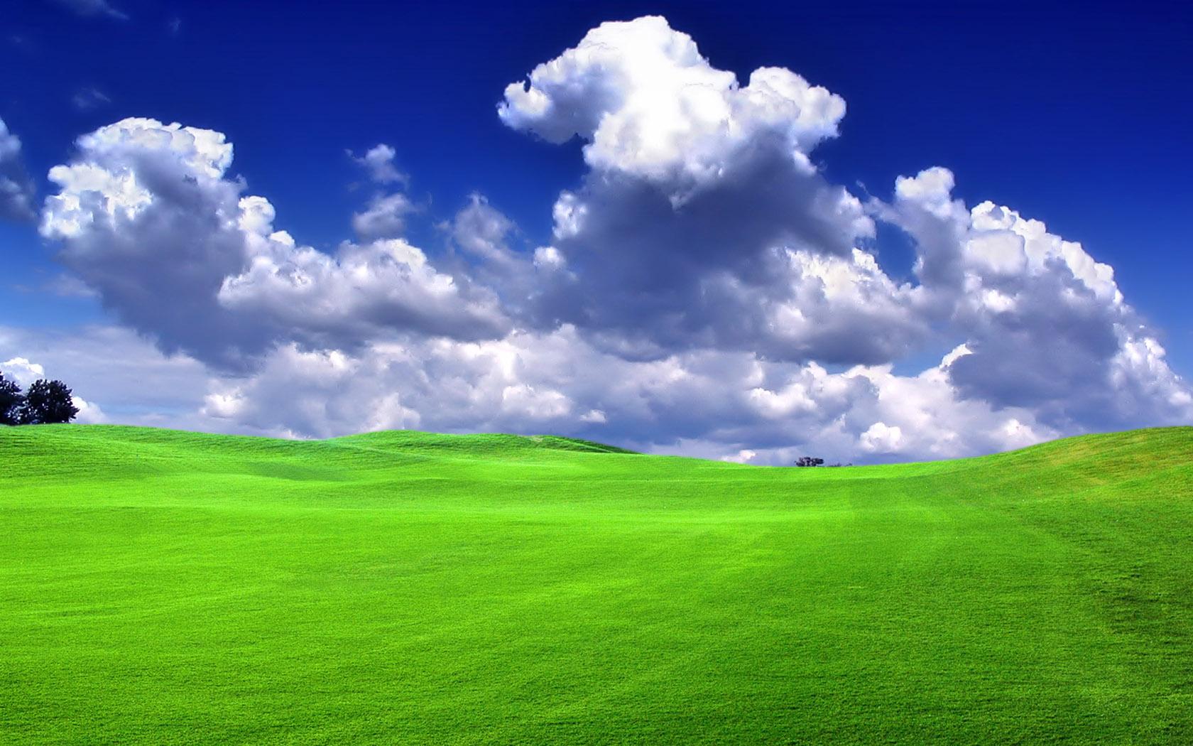 بالصور صور طبيعة جميلة , احلى خلفيات اشجار وسماء وبحار روعه 3981 3