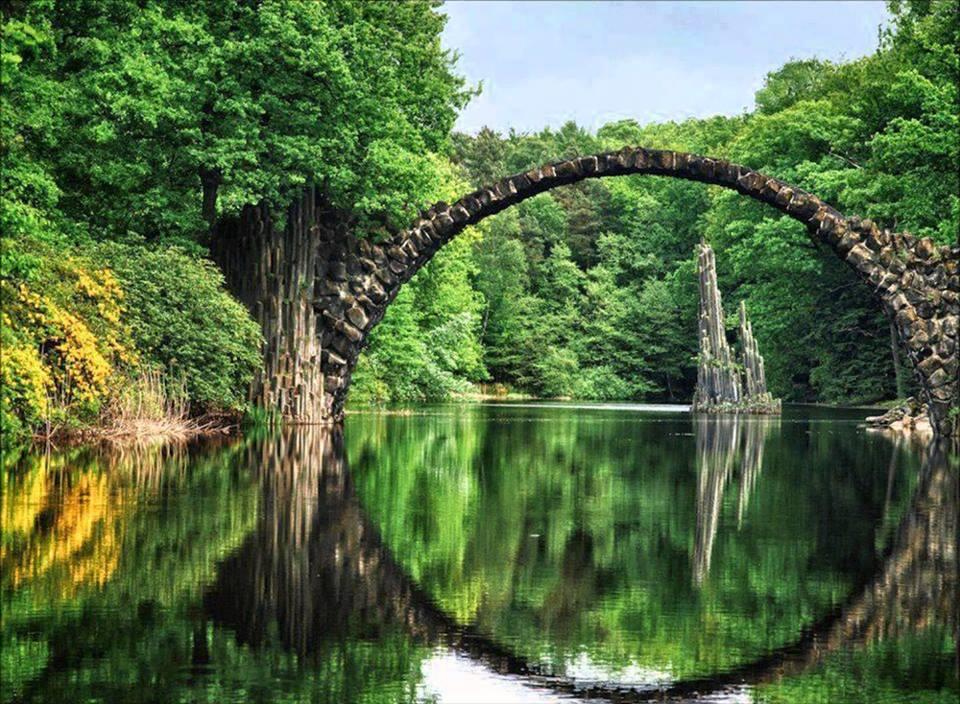 بالصور صور طبيعة جميلة , احلى خلفيات اشجار وسماء وبحار روعه 3981 5