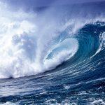 صور موج بحر , اجدد صوره رومانسيه جدا جدا