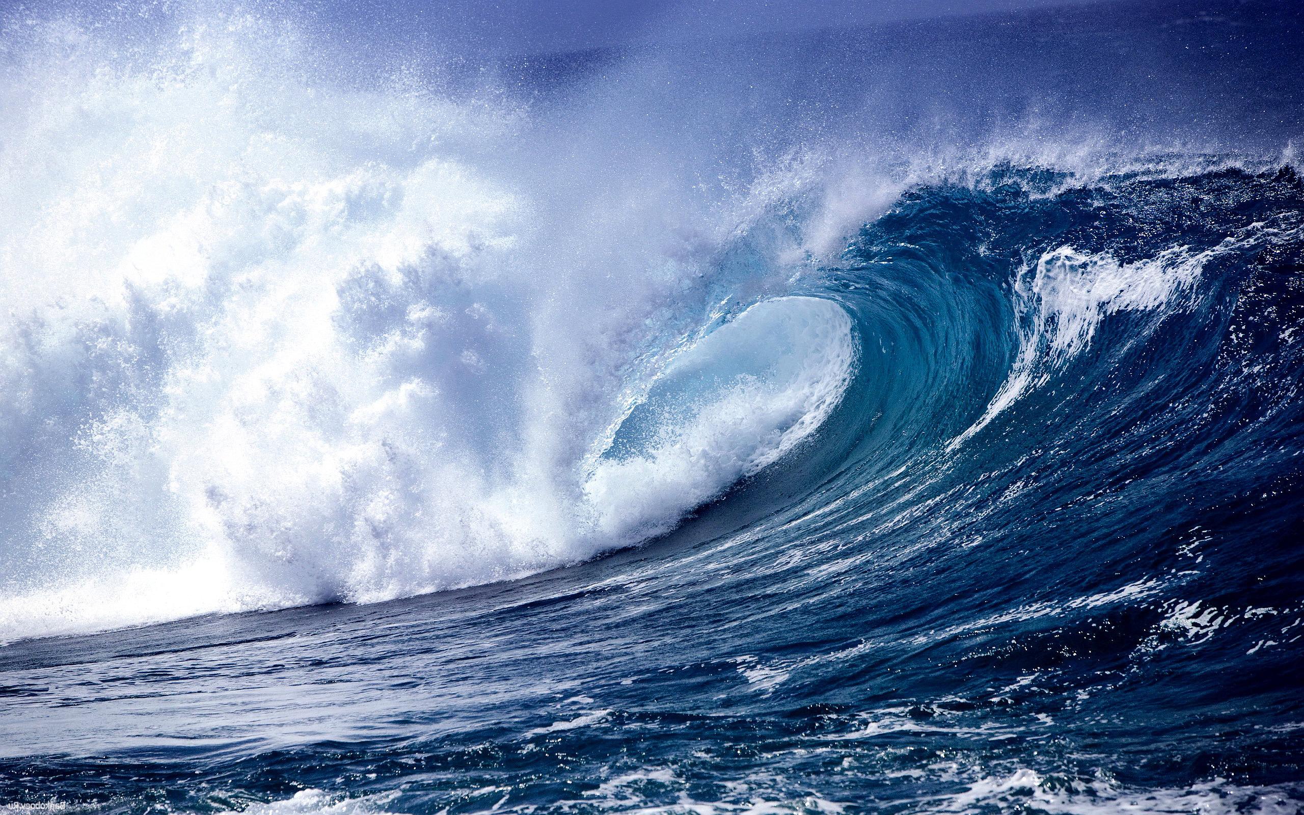صور صور موج بحر , اجدد صوره رومانسيه جدا جدا