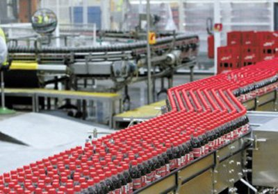 بالصور صور مصنع كوكاكولا , اضخم مصانع المياة الغازية 4247 25