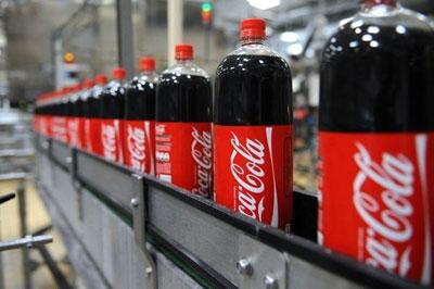 بالصور صور مصنع كوكاكولا , اضخم مصانع المياة الغازية 4247 29