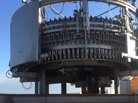 بالصور صور مصنع كوكاكولا , اضخم مصانع المياة الغازية 4247 33