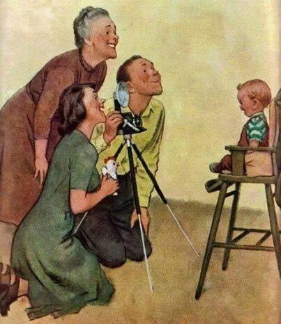 صوره صور واحنا صغار , ذكريات ايام الطفولة السعيدة