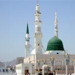 صور المسجد النبوي الشريف , ثانى اقدس الاماكن على الارض