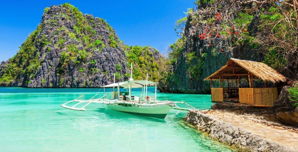 صوره الدول السياحية في اسيا , سحر تايلند وجمالها لجميع السياح