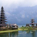 الدول السياحية في اسيا , سحر تايلند وجمالها لجميع السياح