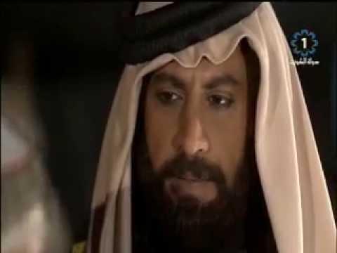 صوره صورة نمر بن عدوان الحقيقي , نمرة بن عدوان فى اطلاله الجديد تثير الجدل
