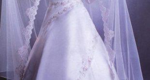 احدث فساتين الافراح , لكل فرح وزواج فستان واليك الاجمل في عالم الفساتين