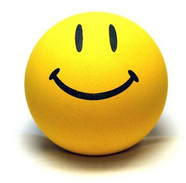 صور ابتسم تبتسم لك الدنيا , ابتسم للحياه وكن سعيدا