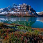 مناظر من كندا , اروع الاماكن الخلابه