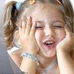 دلع عيني دلع , اجمل صور دلع الاطفال
