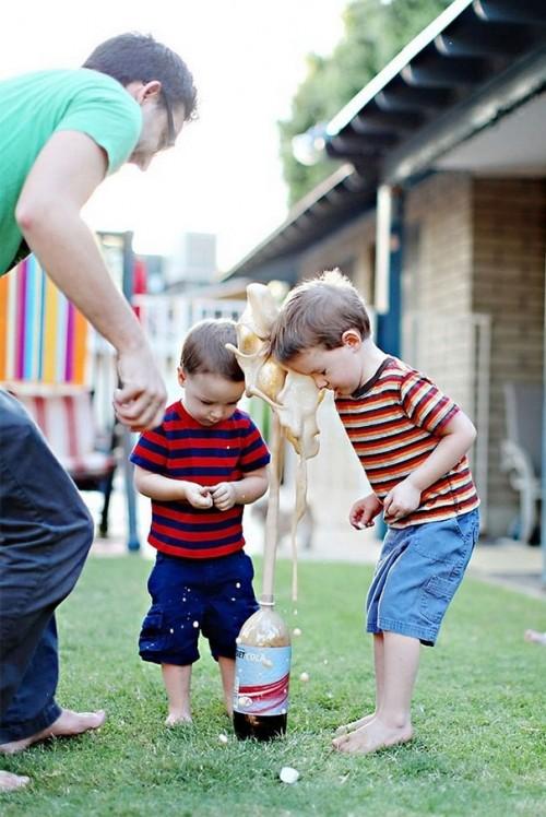 بالصور افضل الصور المضحكة في العالم , اضحك مع اجمل الصور 249 3