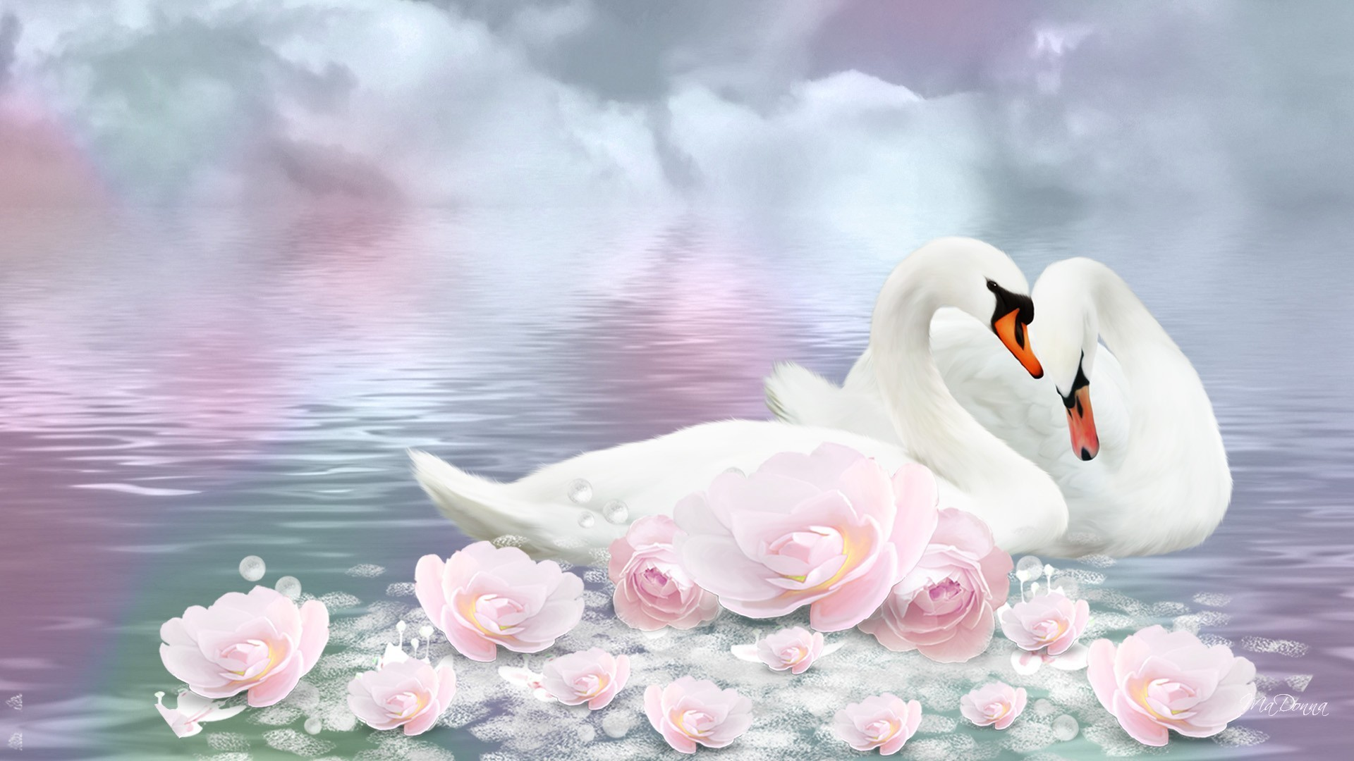 Hasil gambar untuk اجمل الصور الرومانسية للعشاق