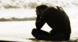 اجمل صور حزينه , صور معبرة و مؤلمة و مؤثرة