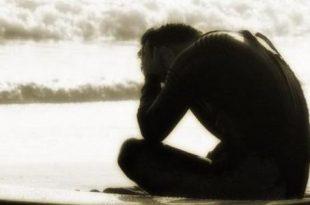 صوره اجمل صور حزينه , صور معبرة و مؤلمة و مؤثرة