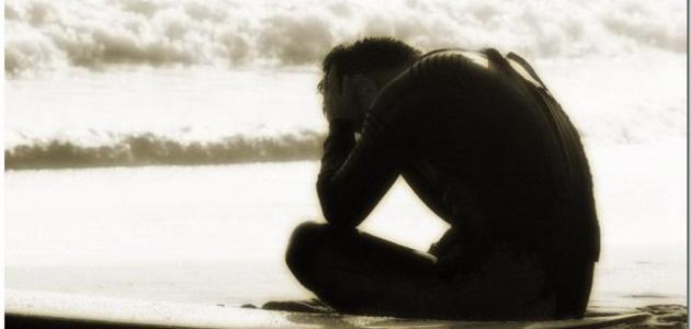 صور اجمل صور حزينه , صور معبرة و مؤلمة و مؤثرة