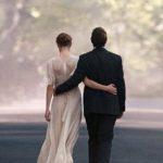 صور الحب الحقيقي , بطاقات مكتوب عليها عبارات رومانسية