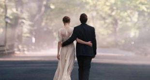 صوره صور الحب الحقيقي , بطاقات مكتوب عليها عبارات رومانسية