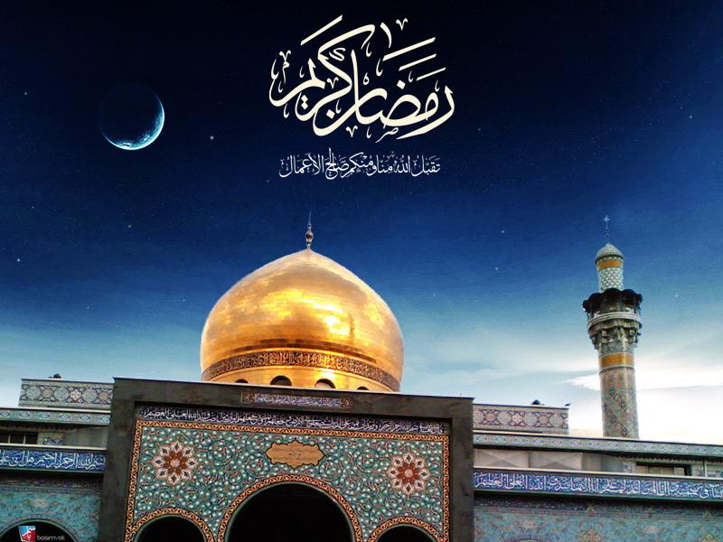 صوره خلفيات شهر رمضان الكريم , اجمل واحلي الصور غاية في الدقة