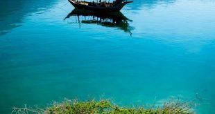 صور من عمان , اجمل المناطق السياحية الساحرة