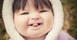 صور اطفال ظرفاء , صور قمة في الروعة والبرائة