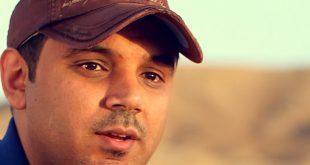 صوره المصور حسين الدغريري , السعودي المبدع المتالق