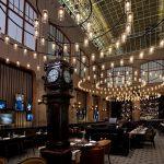 افضل 10 مطاعم في العالم , صور متنوعة من افخم المطاعم
