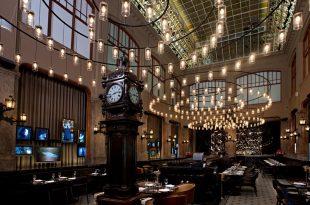 بالصور افضل 10 مطاعم في العالم , صور متنوعة من افخم المطاعم 2647 10 310x205