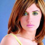 صور الفنانة غادة عادل , النجمة المتالقة الساحرة