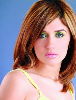 صورة صور الفنانة غادة عادل , النجمة المتالقة الساحرة