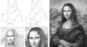 بالصور فن الرسم بقلم الرصاص , صور معبرة تدل علي ابداع واتقان 2678 7