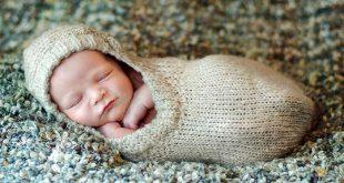 صور نوم العوافي , احلي واروع المناظر لاطفال نائمين