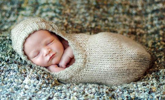 صوره صور نوم العوافي , احلي واروع المناظر لاطفال نائمين