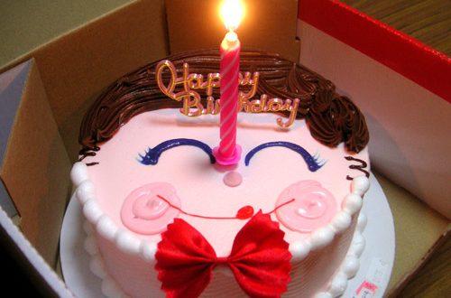 بالصور صور عيد ميلاد اختي , اجمل البطاقات الرائعة للتهنئة 2689 6