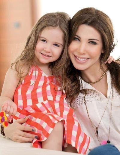 صورة صور ام وبنتها , رمزيات مكتوب عليها عبارات رائعة عن الام