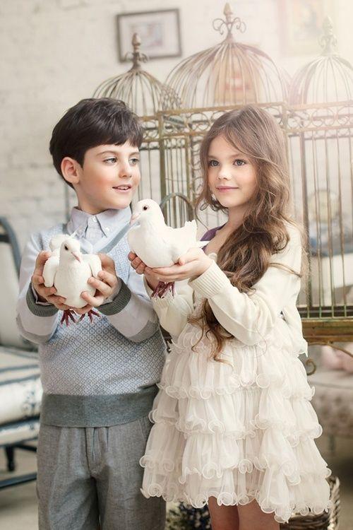صوره صور اطفال نايس , اولاد وبنات كيوت للتصميم