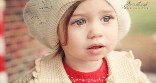 صور اطفال نايس , اولاد وبنات كيوت للتصميم