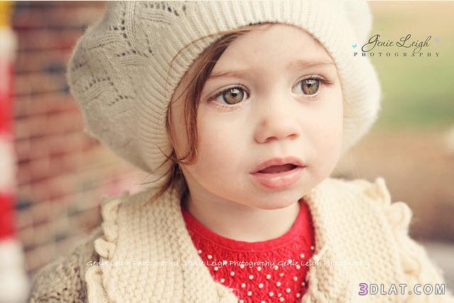 بالصور صور اطفال للتصميم , خلفيات غاية في الجمال 2698 11