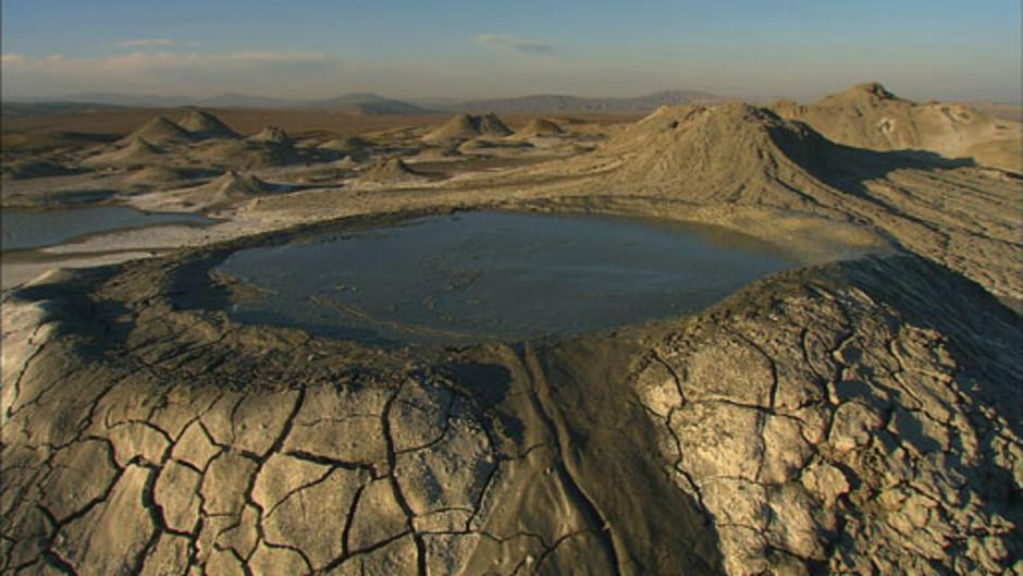 صوره جبال القوقاز الحد العظيم , صور مختلفة متميزة رائعة