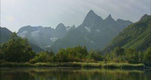 بالصور جبال القوقاز الحد العظيم , صور مختلفة متميزة رائعة 2699 14 310x165